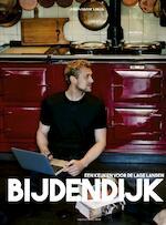 Bijdendijk - Joris Bijdendijk (ISBN 9789038804064)