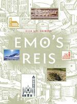 Emo's reis - Dick E.H. de Boer (ISBN 9789087047009)