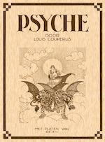 Psyche - Louis Couperus