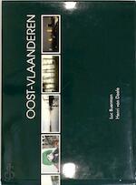 Oost-Vlaanderen - Luc Buerman, Henri van Daele (ISBN 9789020920994)