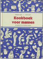 Kookboek voor mannen - M. Langer (ISBN 9789055135622)