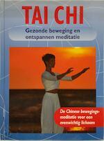Tai Chi - Naumann Verlagsgesellschaft, Gobel (ISBN 9783861460275)