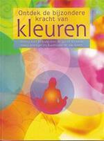 Ontdek de bijzondere kracht van kleuren - Mary Lambert (ISBN 9789043820615)