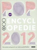 OOR popencyclopedie / 2012 - Unknown (ISBN 9789048812721)