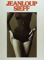 Erotische Fotografie - Jeanloup Sieff (ISBN 9783892680345)