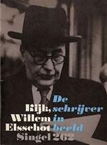 Kijk, Willem Elsschot - Unknown (ISBN 9789021420349)