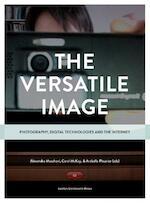 The versatile image