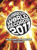 Guinness World Records / 2011