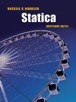 Staticamet met MyLab NL toegangscode - Russell Hibbeler, Kai Beng Yap (ISBN 9789043030229)