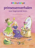 Prinsessenverhalen - Sandra Grimm (ISBN 9789044732931)