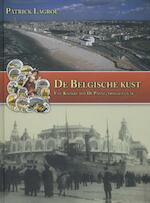 De Belgische kust - Patrick Lagrou (ISBN 9789461884176)