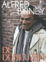 De dubieuzen - Alfred Birney (ISBN 9789062656950)
