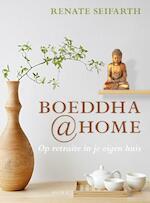 Boeddha@home - Renate Seifarth (ISBN 9789056703332)