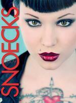 Snoecks / 2009 Nederlandse editie - Unknown (ISBN 9789077885109)