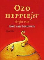 Ozo heppiejer - Joke van Leeuwen (ISBN 9789045113685)
