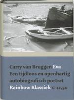 Eva - C. van Bruggen