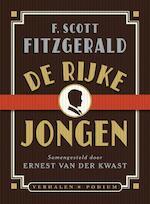 De rijke jongen - F. Scott Fitzgerald (ISBN 9789057595448)