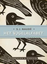 Het vogelalfabet - Fanie Naudé (ISBN 9789057597572)
