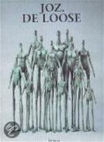 Joz. De Loose - H. Brutin (ISBN 9789020926088)