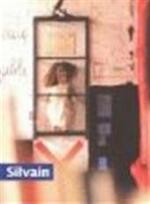 Silvain - Marcel van Jole (ISBN 9789054331056)
