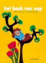 Het boek van Aap - Rien Broere (ISBN 9789462910577)