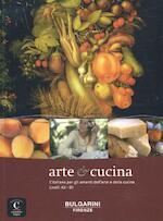Arte e cucina (ISBN 9788415640592)