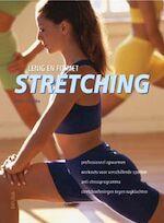 Lenig en fit met stretching - Dieter Grabbe (ISBN 9789044705508)