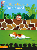DIER IN NOOD - Liliana Erasmus (ISBN 9789048724000)