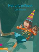 HET GRIEZELFEEST - Dirk Nielandt (ISBN 9789048726066)