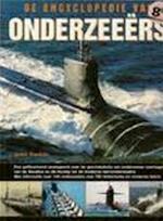 Encyclopedie van onderzeeërs