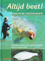 Altijd beet ! - Th. Low (ISBN 9789044715088)