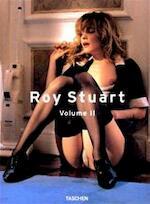 Roy Stuart, Volume II
