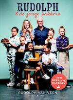 Rudolph & de jonge bakkers - Rudolph van Veen (ISBN 9789045208091)