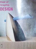 Best of Graphis Design - Peter Feierabend, Rolf Toman (ISBN 9789810047672)