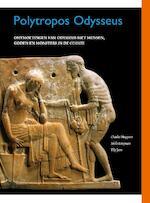 Leerlingenboek - Charles Hupperts, Niels Koopman, Elly Jans (ISBN 9789087719654)