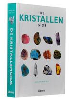 De kristallengids - Simon Lilly, Sue Lilly, Ammerins Moss-de Boer (ISBN 9789089980519)