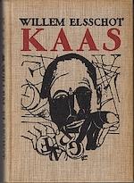 Kaas - Willem Elsschot, Jozef Cantré