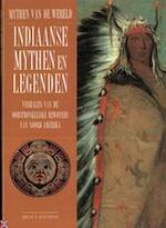 Indiaanse mythen en legenden
