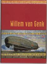 Willem van Genk - Ans van Berkum (ISBN 9789040092510)