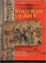 Koopman in Azie - E.M. Jacobs (ISBN 9789057301186)