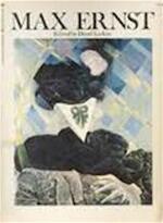 Max Ernst - Max Ernst, David Larkin, Luca M. Venturi, Celestine Dars