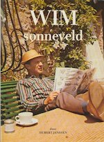 Wim Sonneveld - H. Janssen (ISBN 9789060866191)