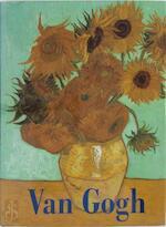 Van Gogh - Susan Alyson Stein (ISBN 9783895081088)