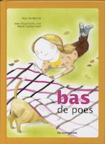 Bas de poes - A. Verdonck (ISBN 9789058385475)