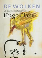 De wolken - Hugo Claus (ISBN 9789023459224)