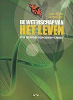 De wetenschap van het leven - Bert De Groef, Peter Roels (ISBN 9789033484766)