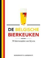 De Belgische Bierkeuken