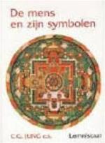 De mens en zijn symbolen - Carl Gustav Jung, John Freeman, M.L. von Franz (ISBN 9789060690383)
