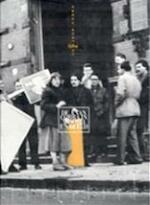 De A van Cobra in woord en beeld - Ed Wingen, Cees List, Hugo Claus (ISBN 9789072382030)