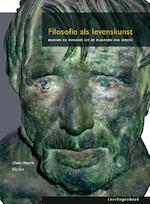 Seneca Filosofie als levenskunst - Charles Hupperts, Elly Jans (ISBN 9789087715762)